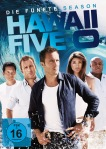 Hawaii_Five0_S5_DE138910SV.indd