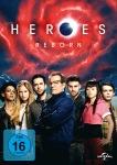 heroes_reborn_s01_fr_xp_dvd