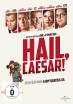 hail_caesar_fr_xp_dvd