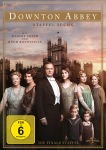 downton_abbey_s06_fr_xp_dvd