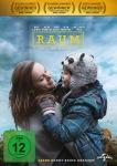 raum_fr_xp_dvd