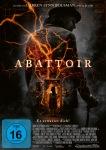 abattoir_fr_xp_dvd