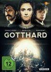 gotthard_dvd_oring-d-1_215