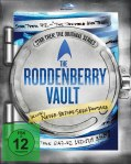 star_trek_roddenberry_vault_fr_xp_br