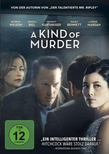 A_Kind_of_Murder_DVD_Standard_889854254797_2D.600x600