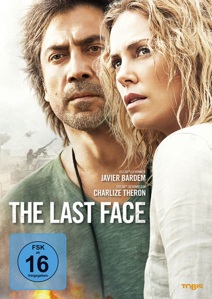The_Last_Face_DVD_Standard_889854550691_2D.600x600